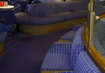 blue_star_ferries_blue_star_naxos_business_class_lounge