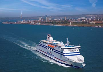 brittany_ferries_cap_finistere