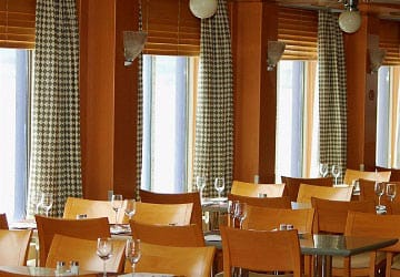 brittany_ferries_cap_finistere_restaurant