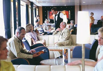 brittany_ferries_mont_st_michel_bar