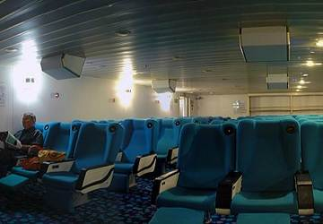 corsica_sardinia_ferries_mega_express_two_seats