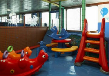 dfds_seaways_cote_d_albtre_kids_play_area