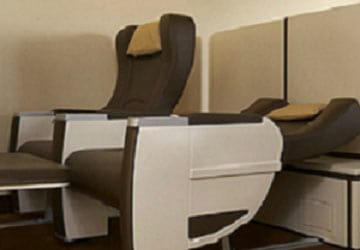 dfds_seaways_cote_d_albtre_sleep_reclining_chairs