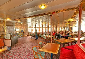 irish_ferries_isle_of_inishmore_brasserie_lounge_3