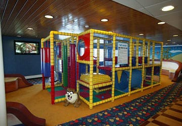 moby_lines_moby_corse_kids_play_area