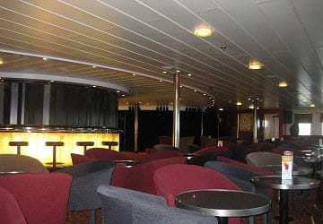 po_ferries_pride_of_york_bar