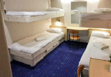stena_line_stena_adventurer_4_bed_cabin