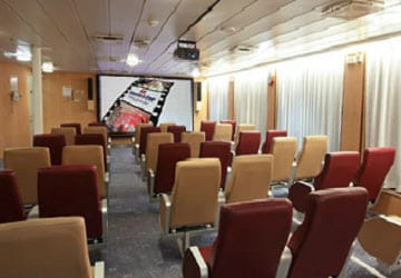 stena_line_stena_adventurer_cinema