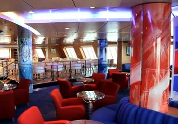 stena_line_superfast_vii_lounge