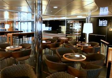 stena_line_superfast_viii_barista_coffee