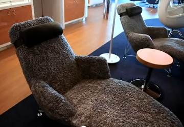 stena_line_superfast_viii_stena_plus_recliner
