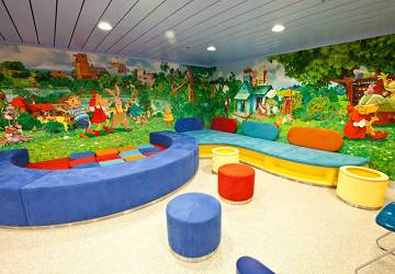 tallink_silja_baltic_queen_childrens_play_area