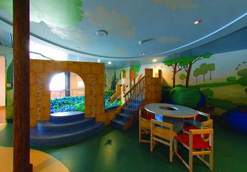 tallink_silja_galaxy_childrens_play_area