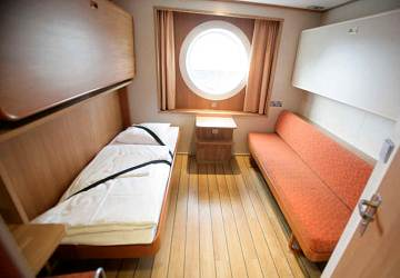 tallink_silja_tallink_star_4_berth_outside_cabin