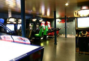 tallink_silja_tallink_star_video_game_room